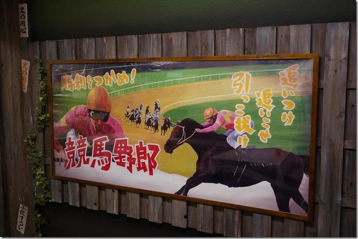 kawasaki00013