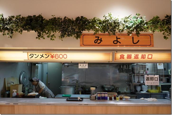 kawasaki00018