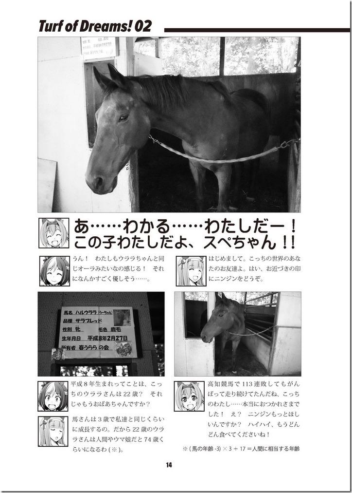 umamusume2_12