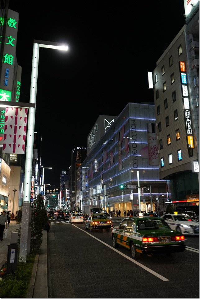 blog20180405_00003_