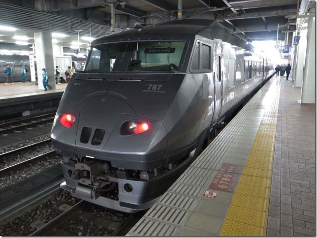 R1148017