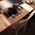 Ikea_0009_
