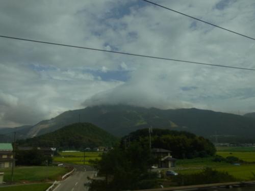 新幹線の車窓から02